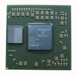 Offer Xbox 360 GPU Replacement 65NM X810480-001 with HDMI 100% Tested for ZEPHYR OPUS FALCON